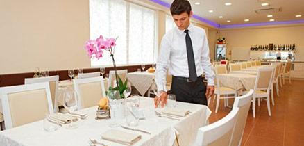 Гостиничный комплекс с рестораном в Краснодаре
