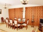 Конференц-зал отеля Иностранец (аренда конференц-зала)