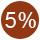 Отель Иностранец - прямое бронирование дает право на 5% скидку в ваш следующий приезд к нам