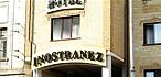 Какой отель или гостиница лучше в Краснодаре?