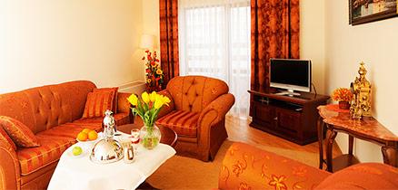 Недорогой отель для командировки в Краснодар