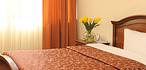 В отеле Краснодара