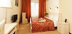 Гостиница-отель премиум класса в Краснодаре