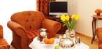 Лучший отель в городе Краснодар