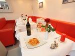 Ресторан «Красная Палатка»